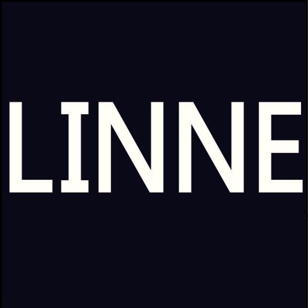 LINNE-linne11