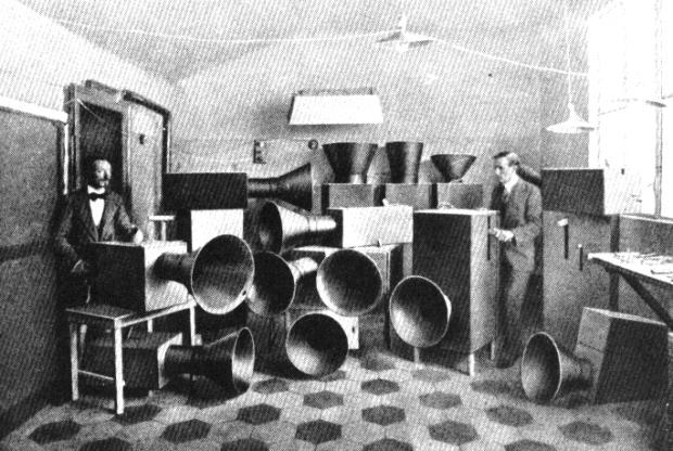 arte-sonoro