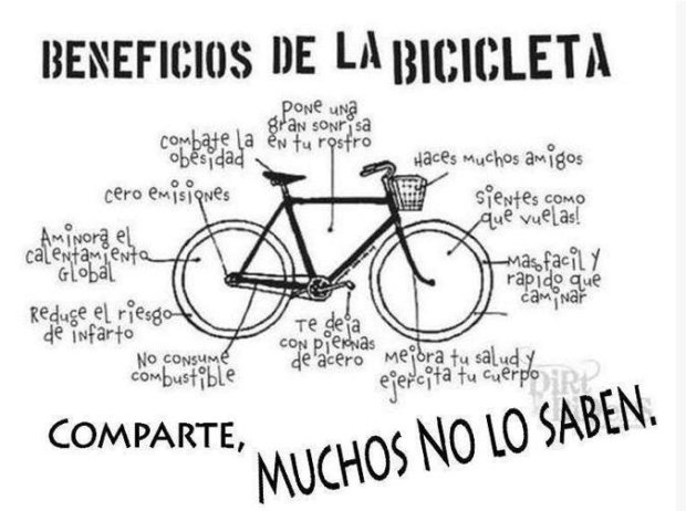 bici-beneficios1c