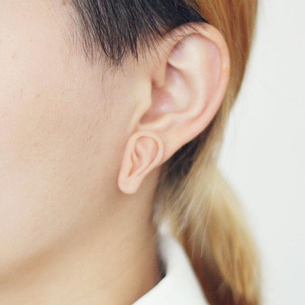 body-part-jewelry-percy-lau-1