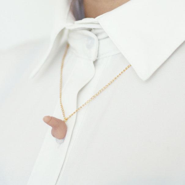 body-part-jewelry-percy-lau-6