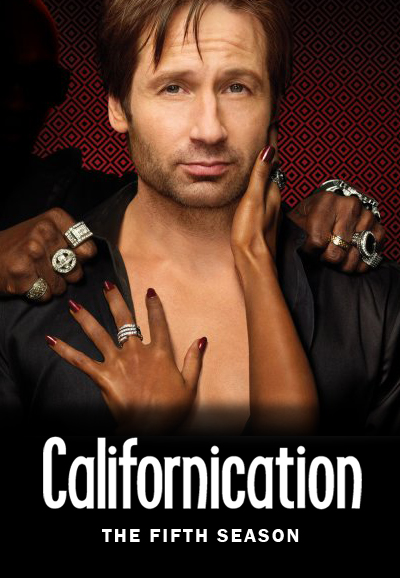 Californication_S05