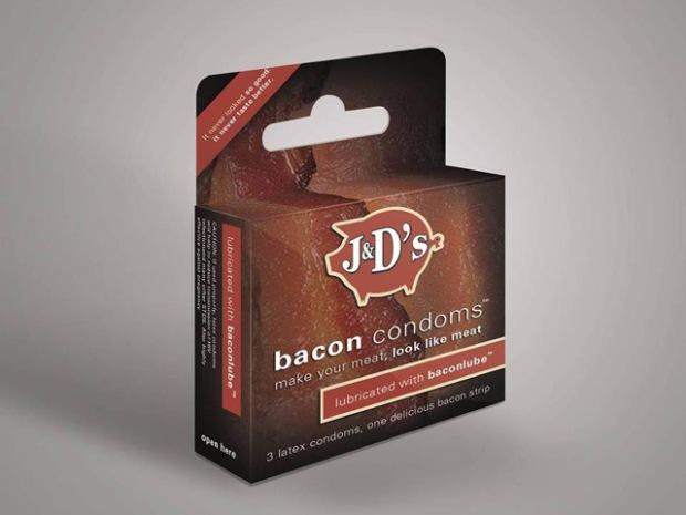 Condoms2