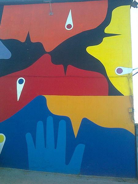 graffiti-450px-Museocieloabierto_amor