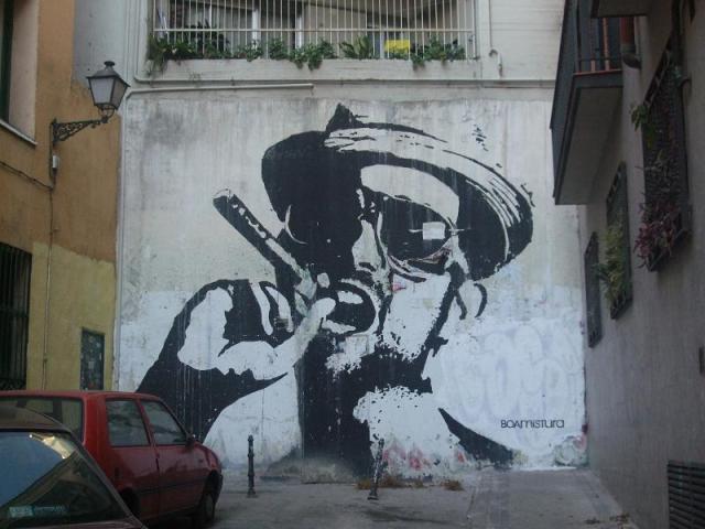 Graffiti-in-Malasanasmall