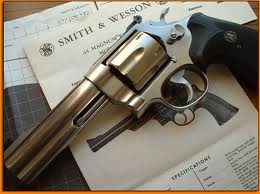 smithandwesson