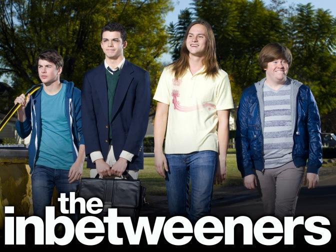 the-inbetweeners-1