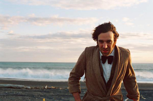 Chilly-Gonzales