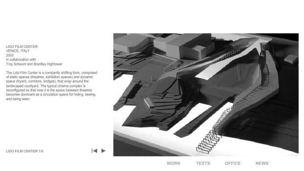arquitectura.2