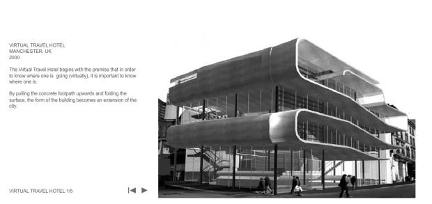arquitectura.6