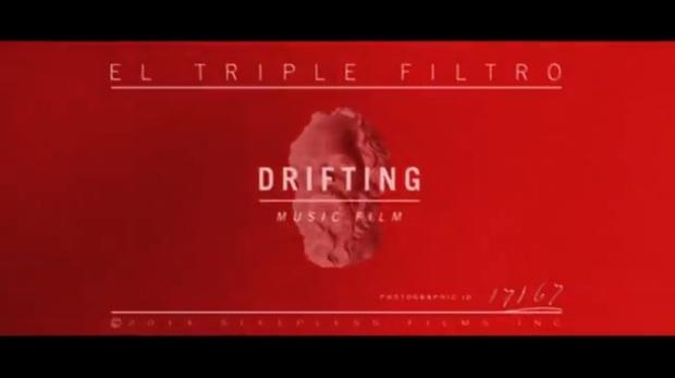 ElTripleFiltro