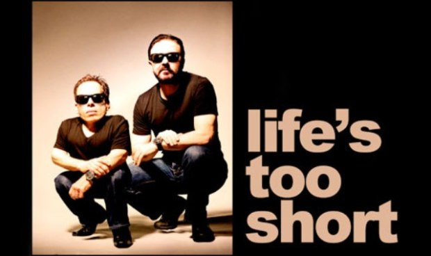Life-Too-Short-Gervais