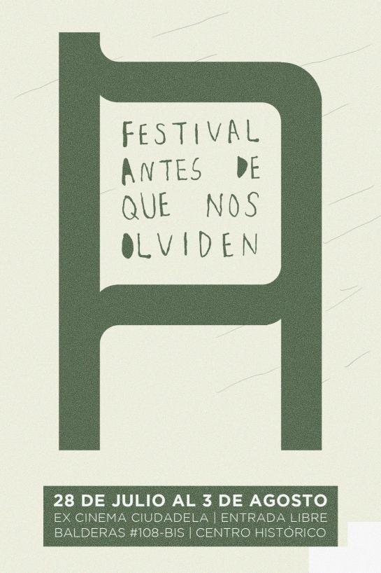 Festival_Antes