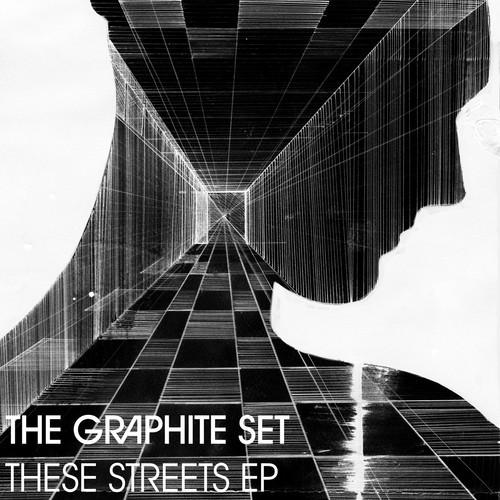TheGraphiteSet