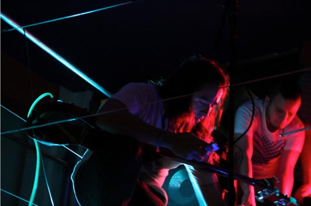Acidandali3_Festival _Antes_2013_Fotografía_De_Polan_Zepeda_LINNE_Magazine_Linne_magazine