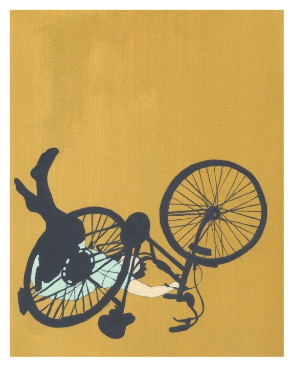 Bicicleta_RachelBone_Ilustracion_LINNE_Magazine_LINNE_MAGAZINE_linne_magazine_Linne_Magazine