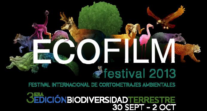 logo_ecofilm_ok-01
