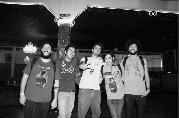 Sonora_Chacalera_Festival_Antes_2013_Fotografía_De_Polan_Zepeda_LINNE_Magazine_linne_magazine
