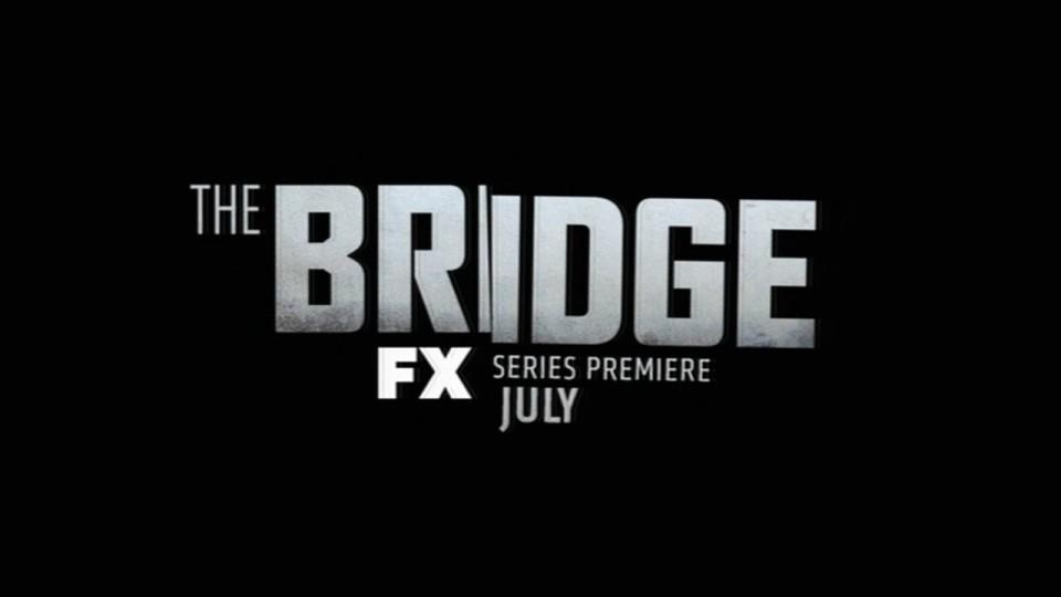 the-bridge-fx-teasers-1-3