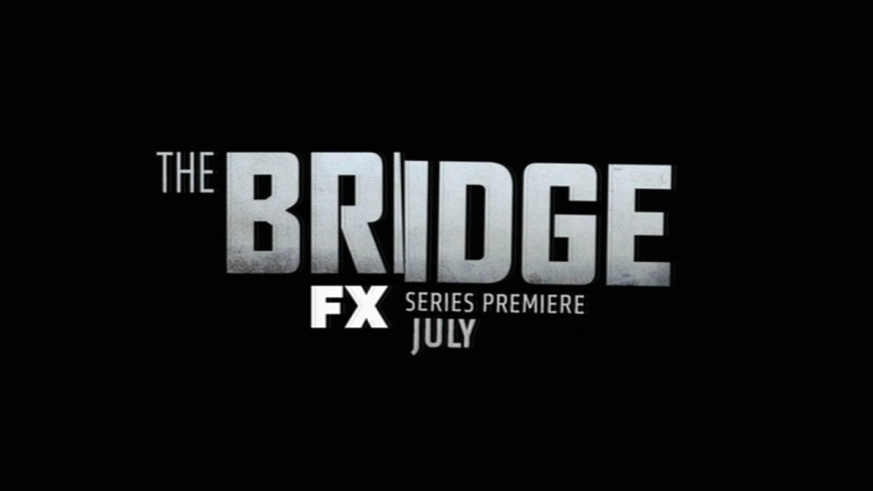 the-bridge-fx-teasers-1-3