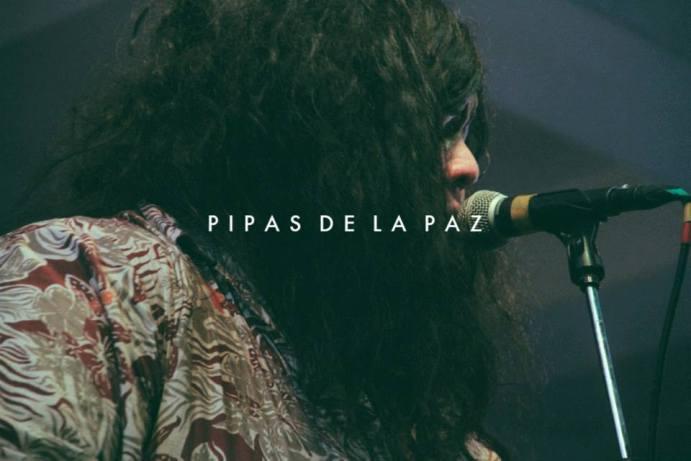 pipas3