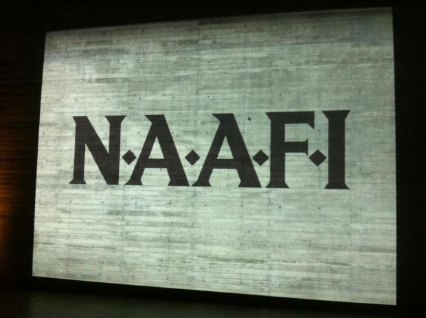 NAAFI-Linne-Magazine2