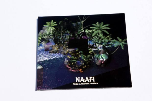 NAAFI-Paul-Marmota-Nueva-Linne-Magazine1