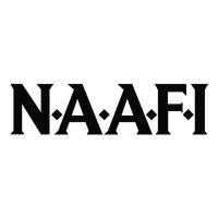 Te contamos un poco sobre N.A.A.F.I
