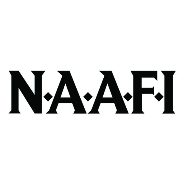 NAAFI1