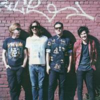 ¿Quiénes son esos?, es una banda de México que se llama Rey pila