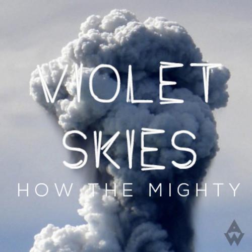 VioletSkies