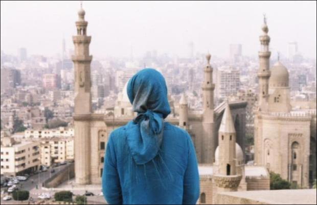 Hijabi_in_Cairo
