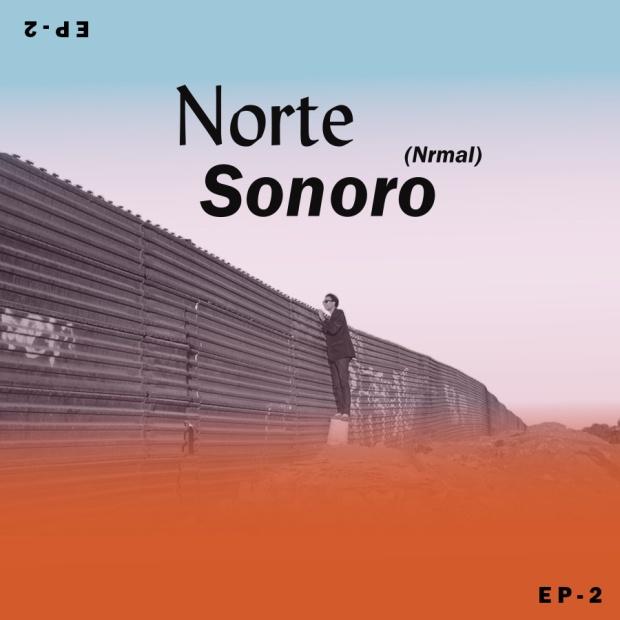 NorteSonoro