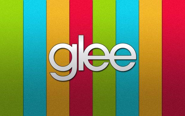 glee2-Series-Tv-linne