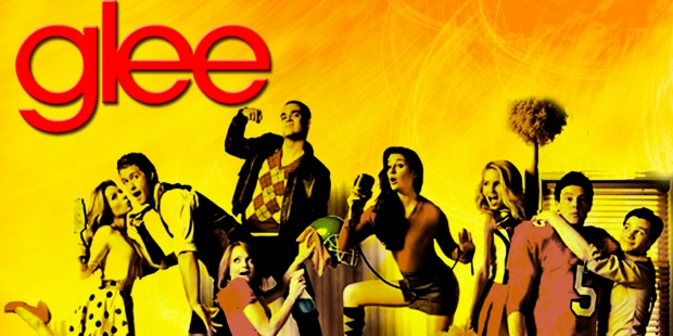 glee3-Series-Tv-linne