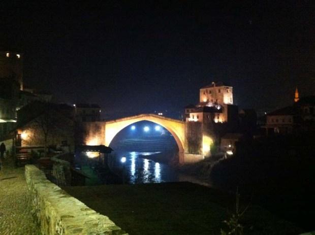 Sarajevo-Sociedad-Guerra-Puente-De-Mostar-Linne-magazine