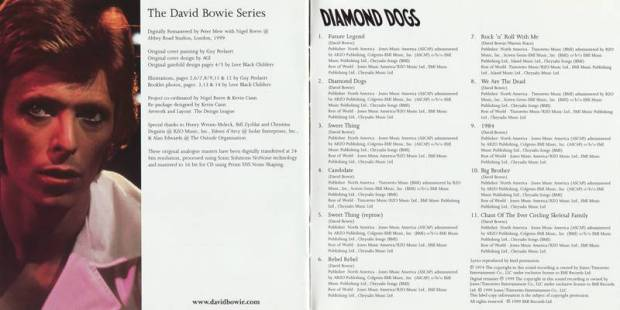 david-bowie-diamond-dogs-booklet-cd3-cover-14616