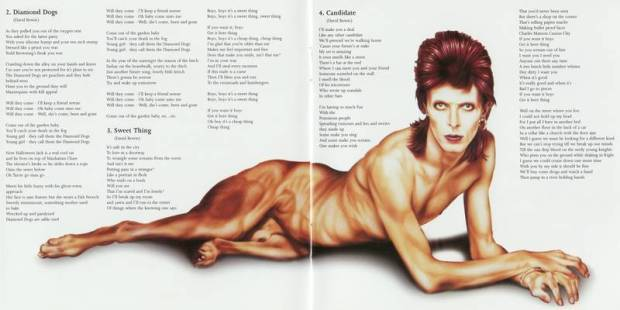 david-bowie-diamond-dogs-booklet-front-cover-14612