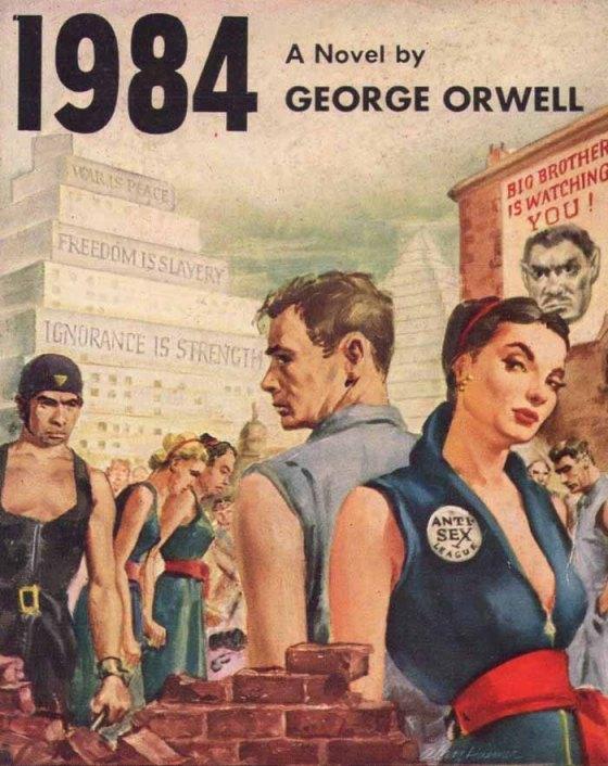 George_Orwell_-_1984-linne