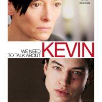 """El odio como una nueva forma de devoción: el caso de """"Tenemos que hablar de Kevin"""""""
