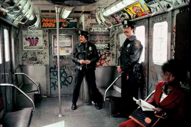 Martha Cooper_subway art_exposición__graffitiarte_HabitajesAC_linne