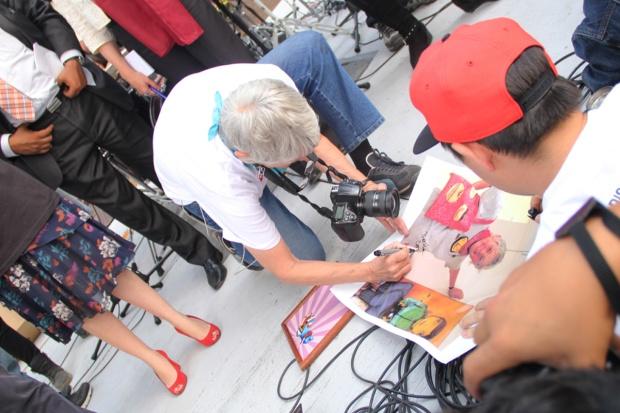 Martha_Cooper_linne_magazine_México_fotografía_polan_zepeda3