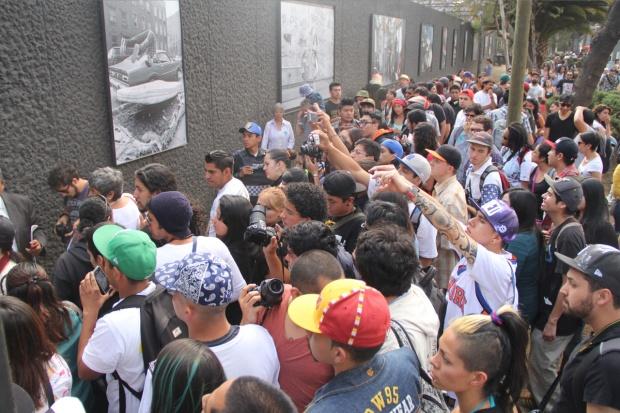 Martha_Cooper_linne_magazine_México_fotografía_polan_zepeda4