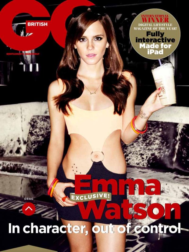 fashion_scans_remastered-emma_watson-gq_uk-may_2013-scanned_by_vampirehorde-hq-1