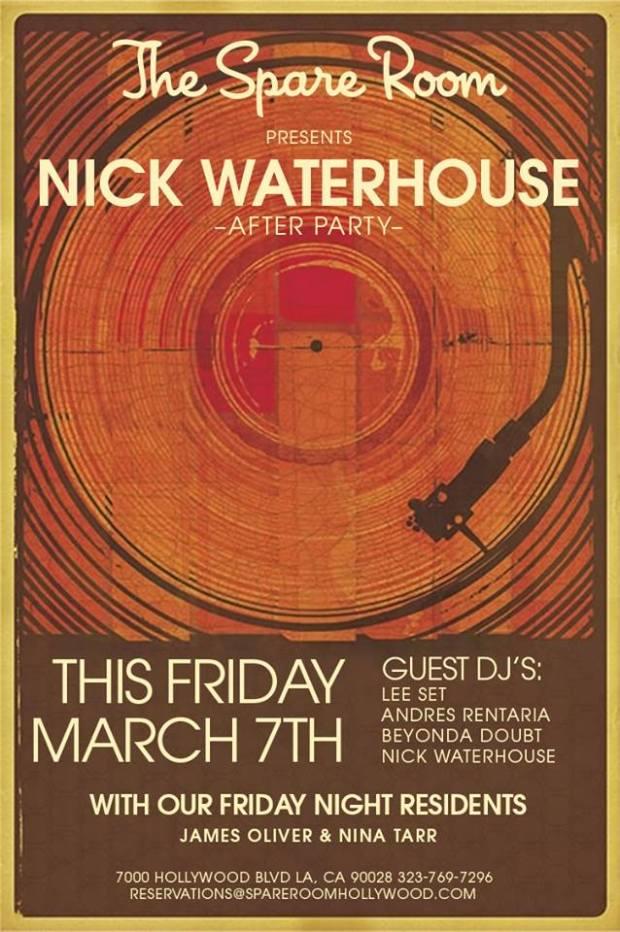 NickWaherhouse2