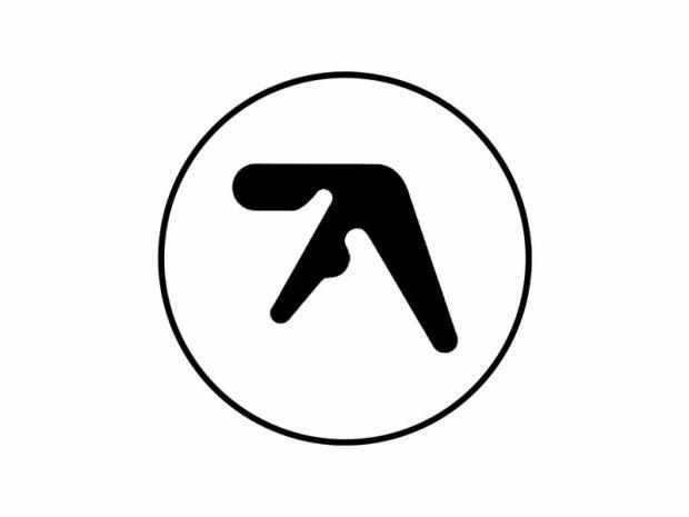 aphex_twin_logo