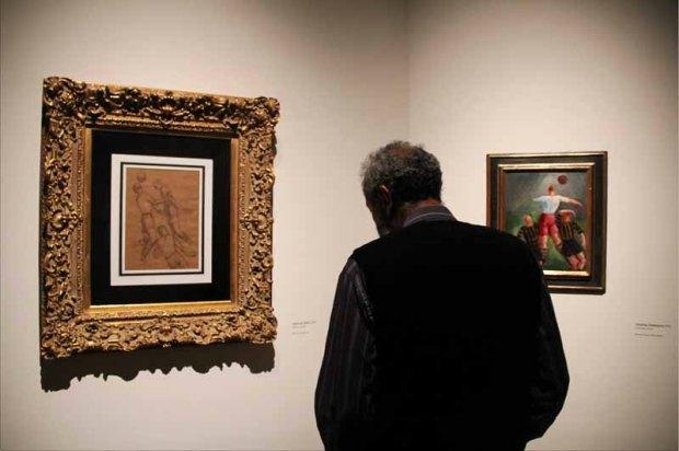 Ángel Zárraga_Bellas_Artes_Exposición_Pintura_LINNE_Magazine2