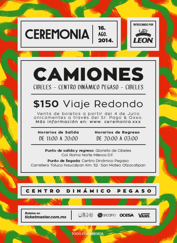CartelCamion-01 (2)