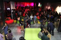Distrital_2014_Linne_Magazine_Inauguración_Yann_ González8
