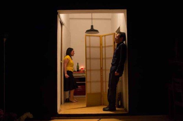 Foro_Shakespeare_Bárbara Colio_Teatro_Linne_Magazine4